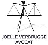 logo-balance-et-nom