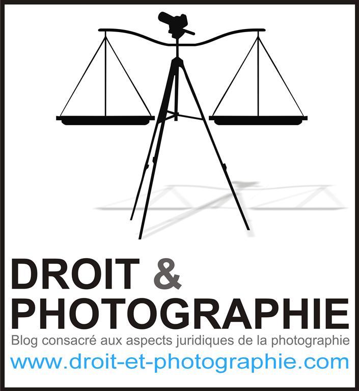 Droit à l'image d'une personne photographiée dans un lieu ...