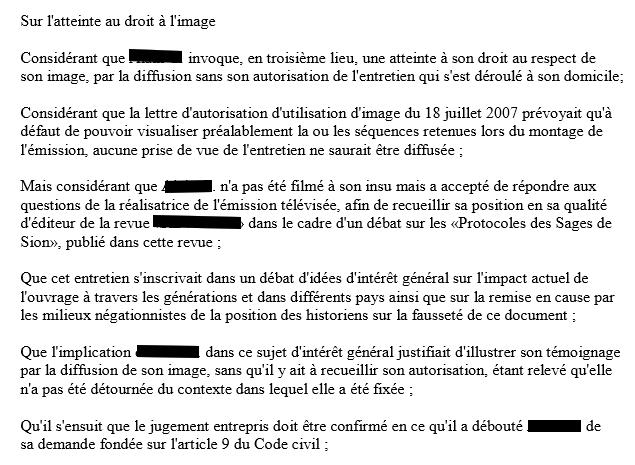 Coup De Canif Dans Le Droit Des Contrats Droit Et Photographie