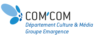 logo_comcom