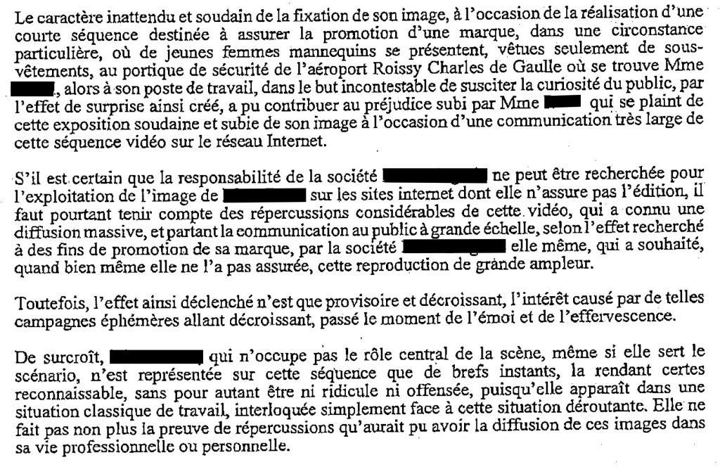 Extrait_page4