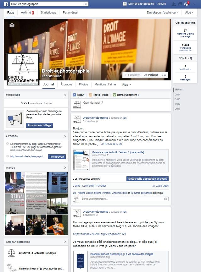 FB-DEP