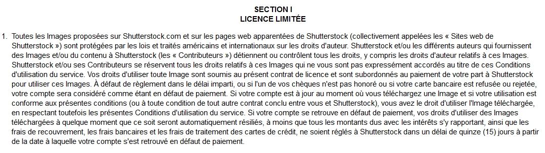 shutterstock-CG1