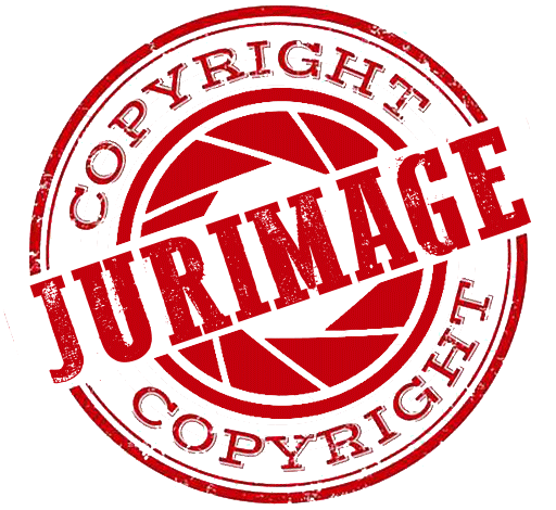 Jurimage-copylogo
