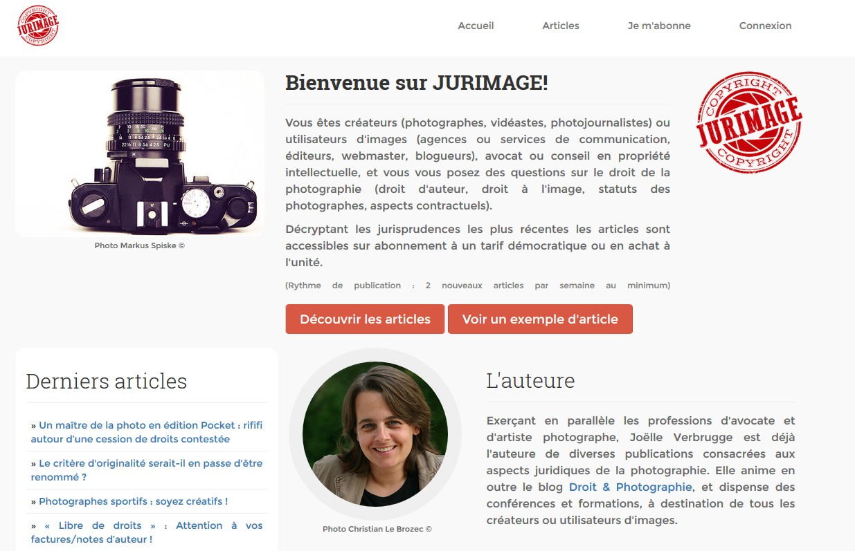 screenshot_jurimage