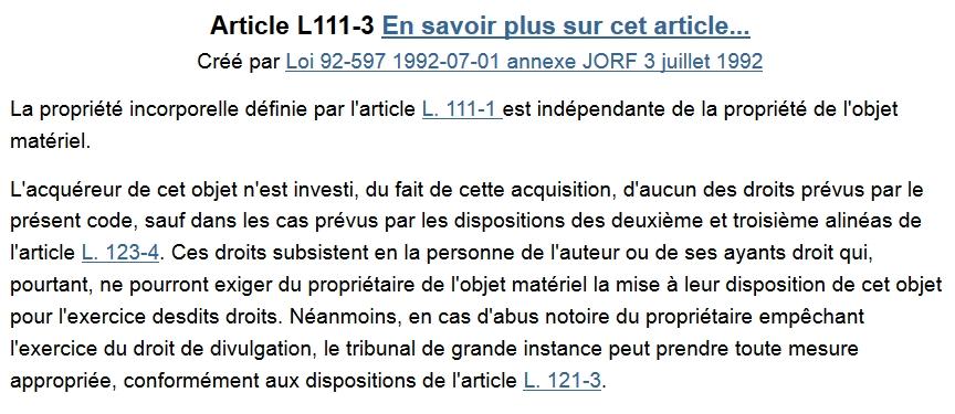 L111-3CPI