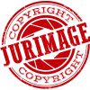 logo_jurimage