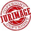 logo_jurimage
