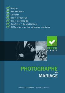 photographe_de_mariage_par_joelle_verbrugge