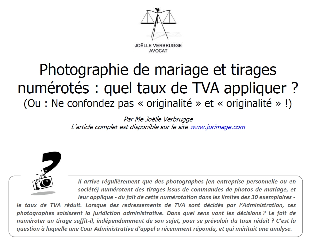 2016-05-05-Photographie-mariage-tirages-numerotes