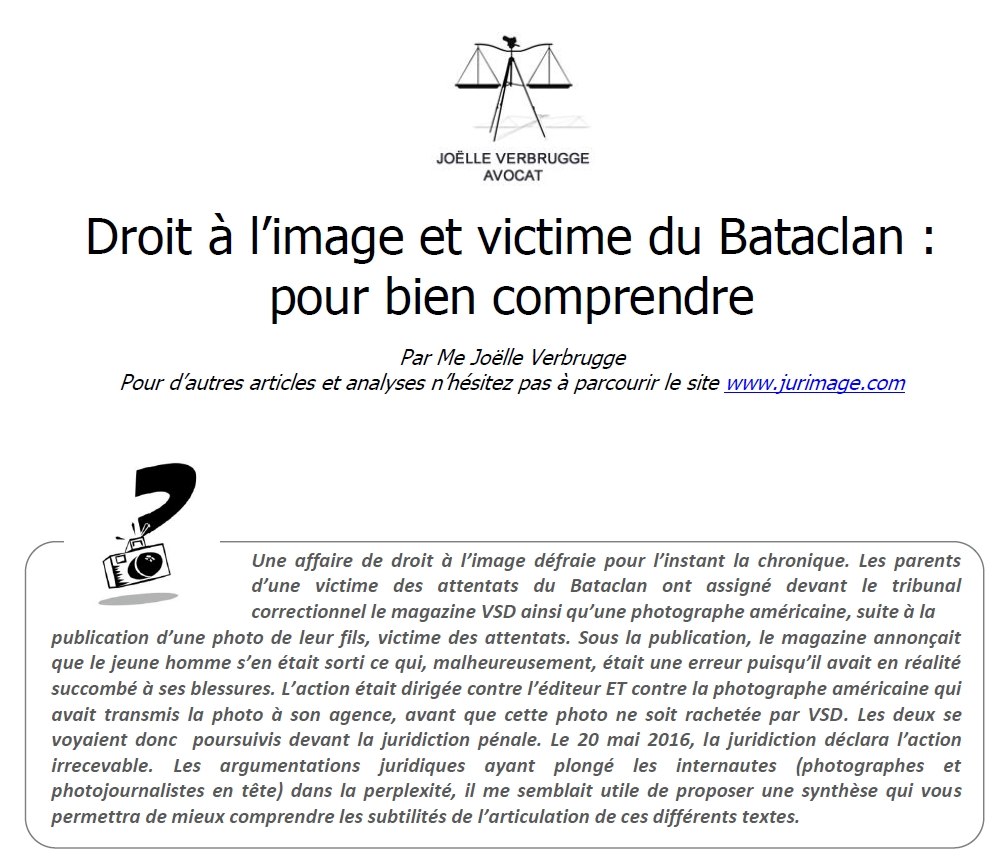 2016-05-23-Second-article-victime-bataclan