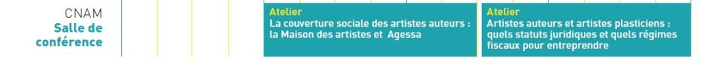 Entreprendre_culture2