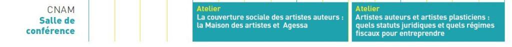 Entreprendre_culture2