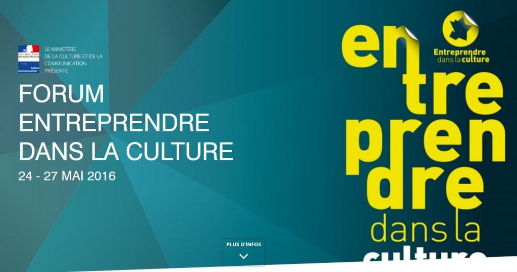 entreprendre_culture1