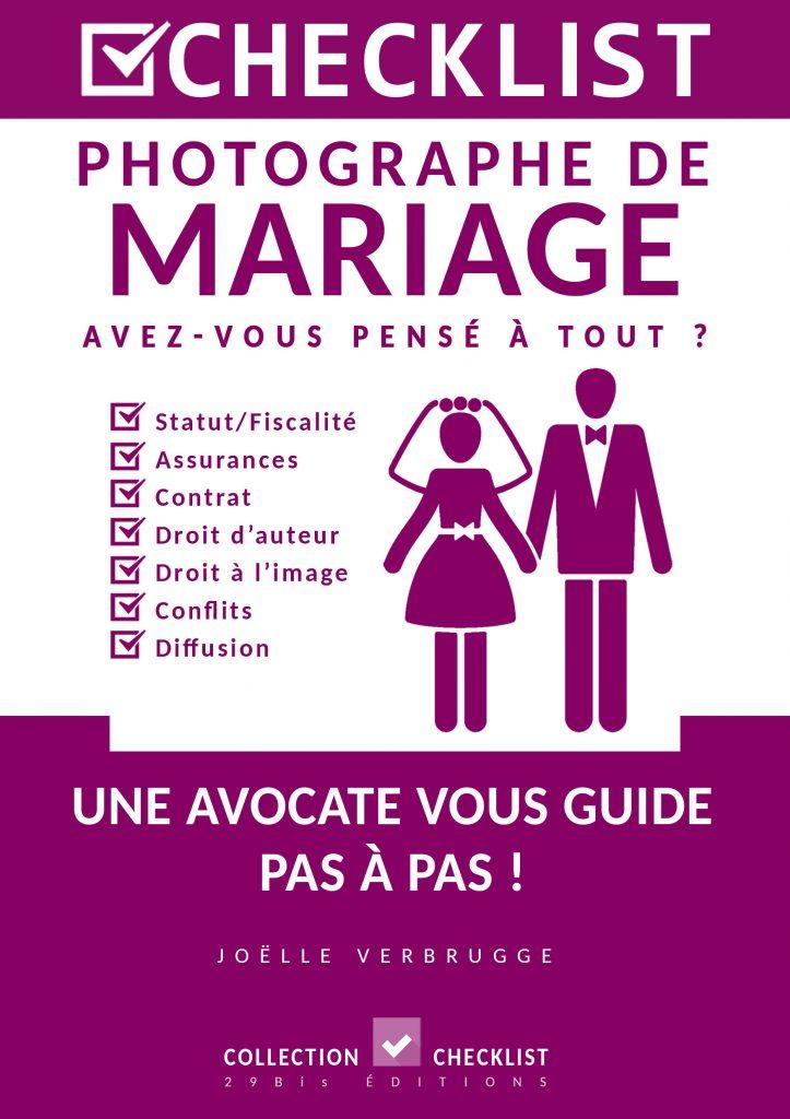 CHK - PHOTOGRAPHE DE MARIAGE FRONT 8.11