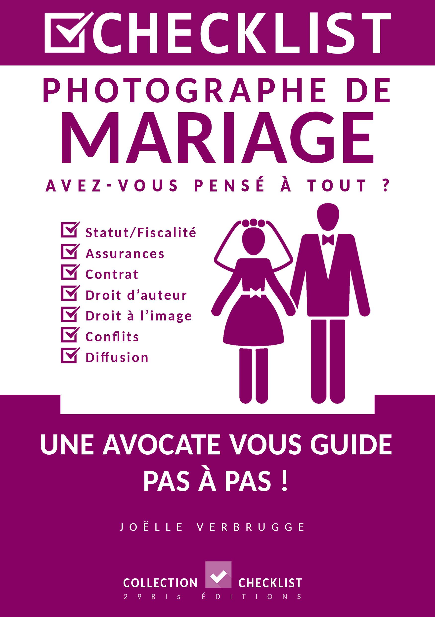 Prix Contrat De Mariage Belgique
