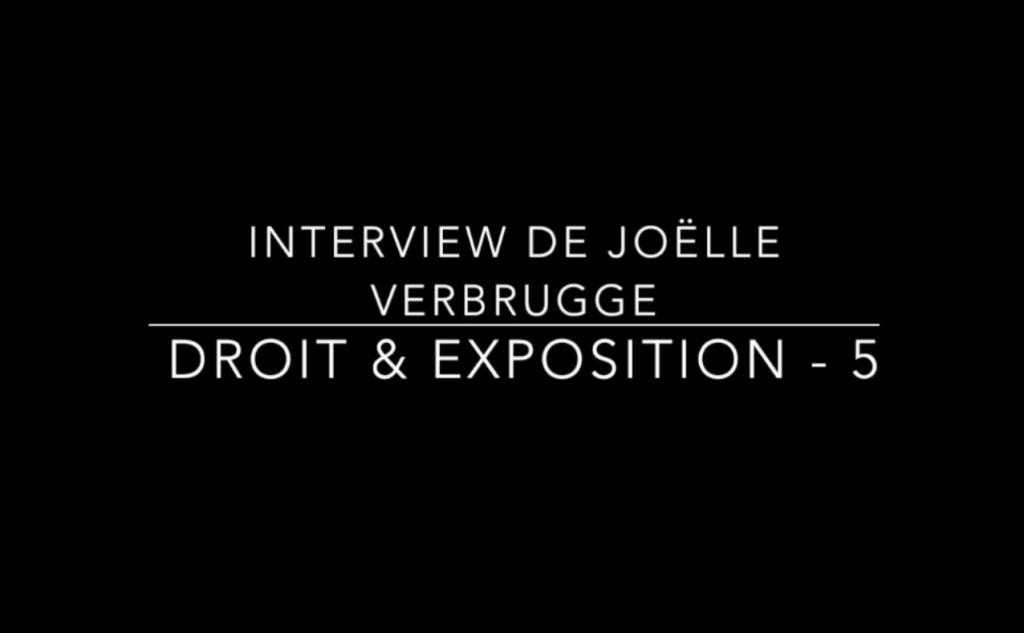 video expo 5