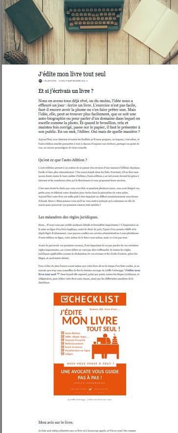 article-jmlts-sur-virus-photo