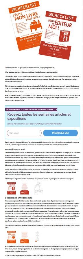 blog-exposez-vos-photos