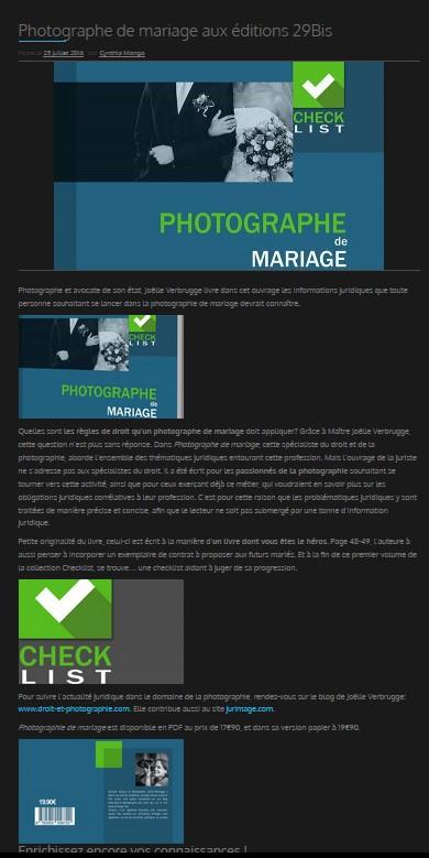 blog-digital-photo