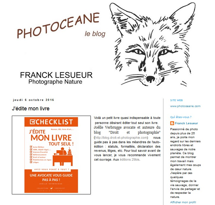 photoceane-franck-lesueur