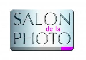 logo-hd-salondelaphoto_2010