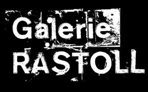 logo-fond-noir-galerie-rastoll-bd