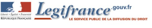 logo-legifrance