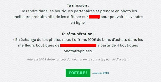 mission-OSM