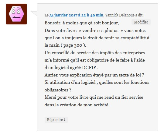 question-logiciel-compta